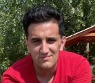 wiking224 - Hetero Férfi szexpartner Miskolc