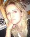 Nana - Hetero Nő szexpartner Győr