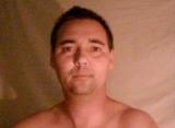 madmax75 - Hetero Férfi szexpartner Túrkeve