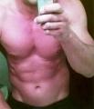 thboy - Bizzar Férfi szexpartner IV. kerület