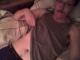 dani1994 - Meleg Férfi szexpartner Vác