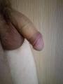 Gabszi06 - Biszex Férfi szexpartner Zalaegerszeg