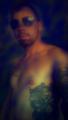 macsek42 - Hetero Férfi szexpartner Dorog