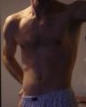 talpma - Hetero Férfi szexpartner Aszód