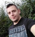 spiky - Bizzar Férfi szexpartner XIII. kerület