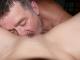 testekszer - Biszex Férfi szexpartner Gödöllő