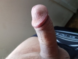 Hokizzunk - Biszex Férfi szexpartner IX. kerület