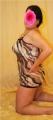 Adri - Biszex Nő szexpartner Hódmezővásárhely