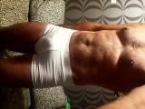 tibi73 - Meleg Férfi szexpartner Mosonmagyaróvár