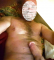 Lac333 - Biszex Férfi szexpartner XIV. kerület