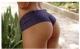 Rony9 - Biszex Nő szexpartner Veszprém